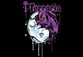 Где лежат сохранения в Terraria?