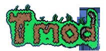Сервер tMod (3.1.5)