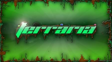 Системные требования Terraria