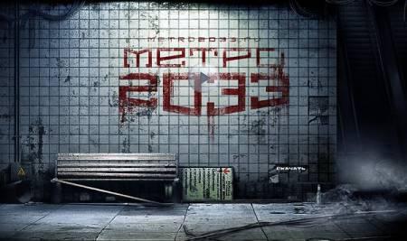 Wave Bank - Metro 2033