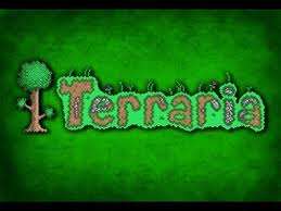 ��������� Terraria Game Launcher