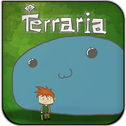 ��� Terraria Edit